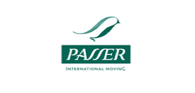 PASSER  MOVERS S.L.