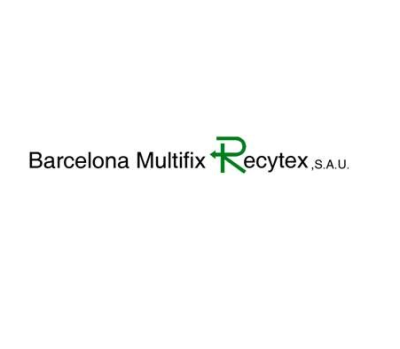 BARCELONA MULTIFIX RECYTEX S.A.U.